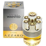 New Fashion Cologne for Men Cologne Perfume for Men Eau De Perfume