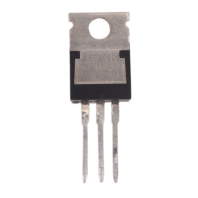 New 10pcs 55V 49A IRFZ44N IRFZ44 Power Transistor MOSFET N-Channel L Until You