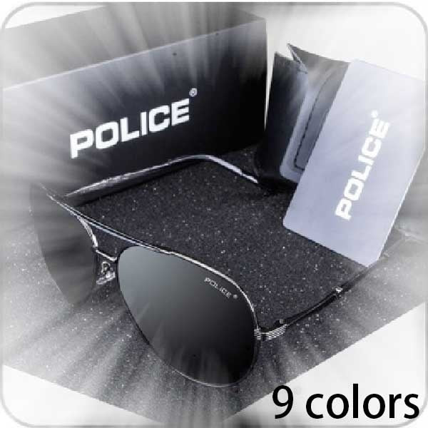 The Latest Men's Fashion Outdoor Sports Sunglasses In 2020, Driving Square Uv 8480 Protective Sunglasses for Men, Men's Bicycle Goggles.