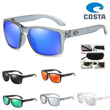 New fashion HD COSTA sunglasses for men and women beach surfing sunglasses outdoor  sports sunglasses