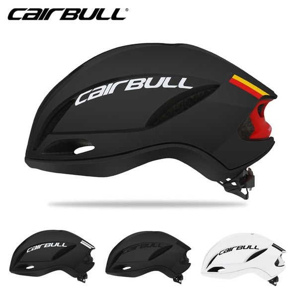 Cycling Helmet Racing Road Bike Aerodynamics Pneumatic Helmet Men Sports Aero Bicycle Helmet Casco Ciclismo
