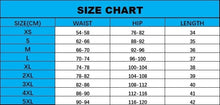 Load image into Gallery viewer, Women's Fashion Lace-up Solid Color Summer Shorts Ladies Casual Short Pants Plus Size(S-5XL)