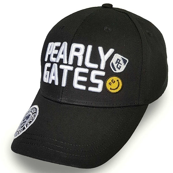 Pearly Gates Summer Cap Solid Casual Baseball Caps Snapback Hip Hop Visors Baseball Hat Fashion Sun Hat Couple Hat Men Hat Ladies Hat