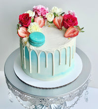 Load image into Gallery viewer, SweetsbyCaroline's Signature Styled Cake