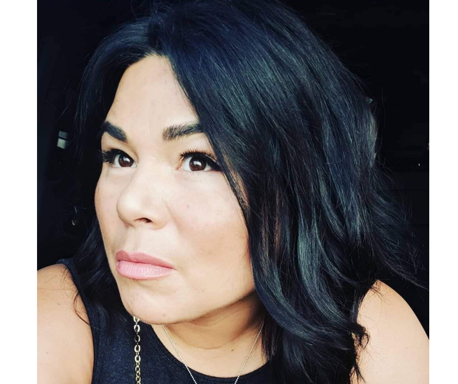 12 Indigenous Female Changemakers to Follow in 2019