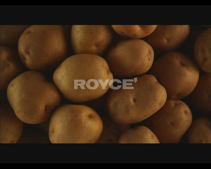 ROYCE' Potatochip