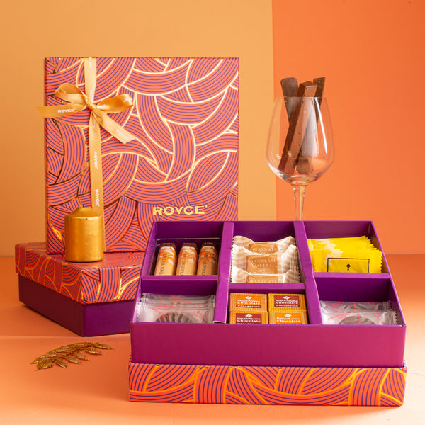Royal Gift Box Medium