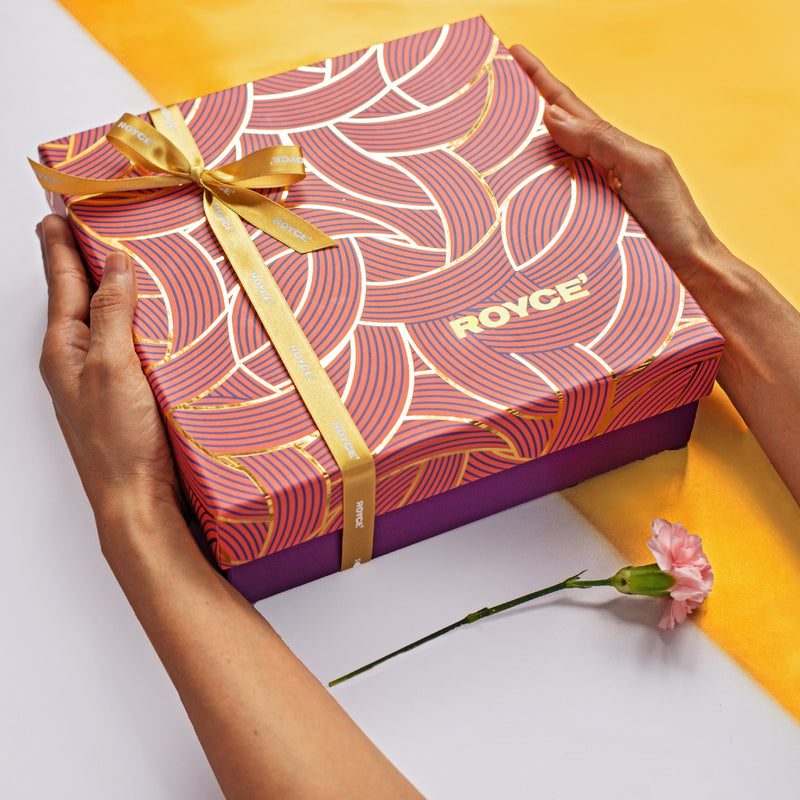 Royal Gift Box Large