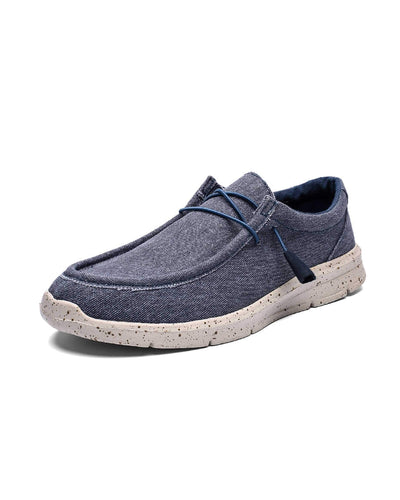 FitVille Men Casual Slip-On - FitVille Shoes