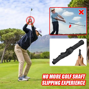 ELITEGrip Golf Club Alignment Aid