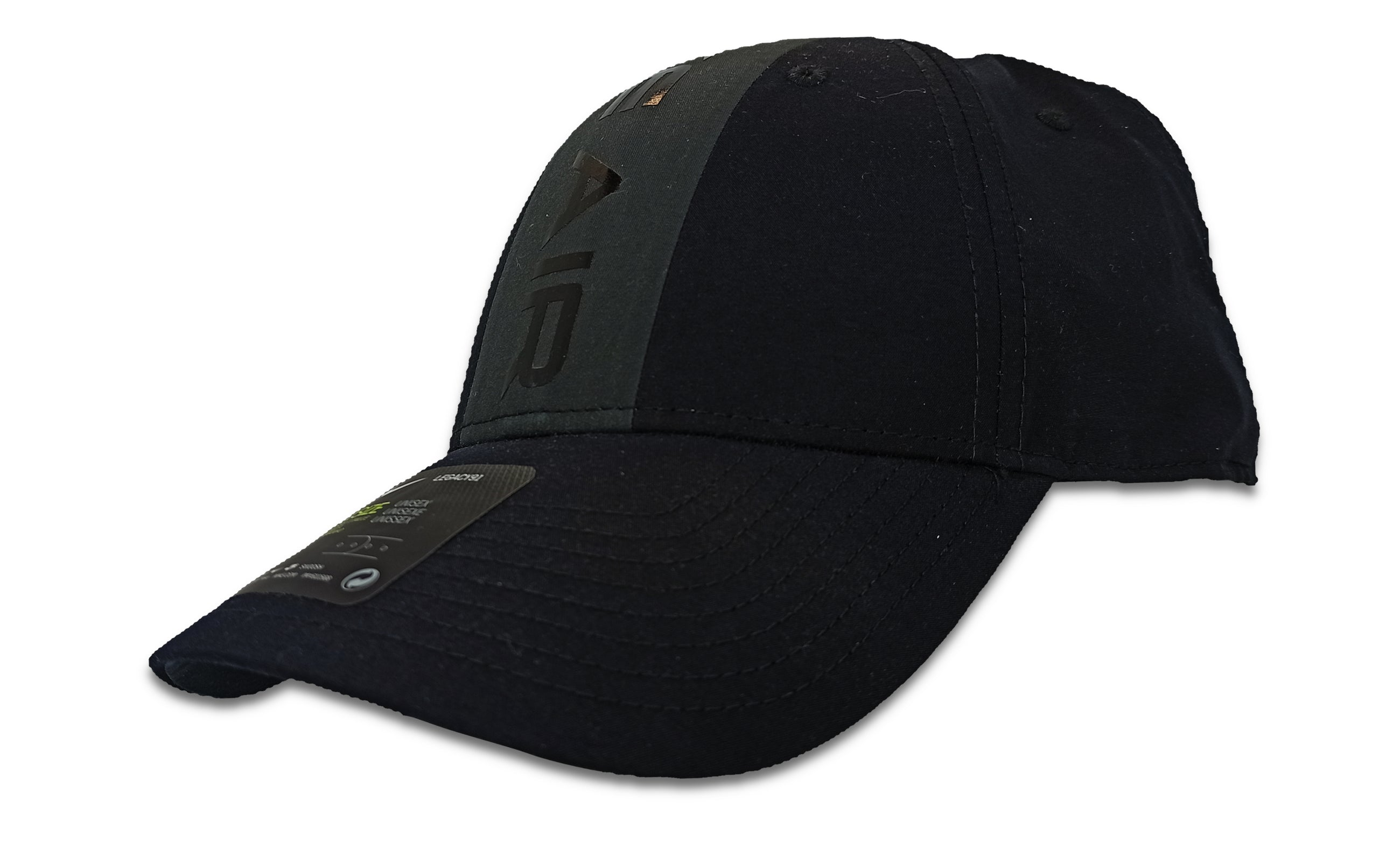 Cappello Nike Air Legacy 91 DC3989-010