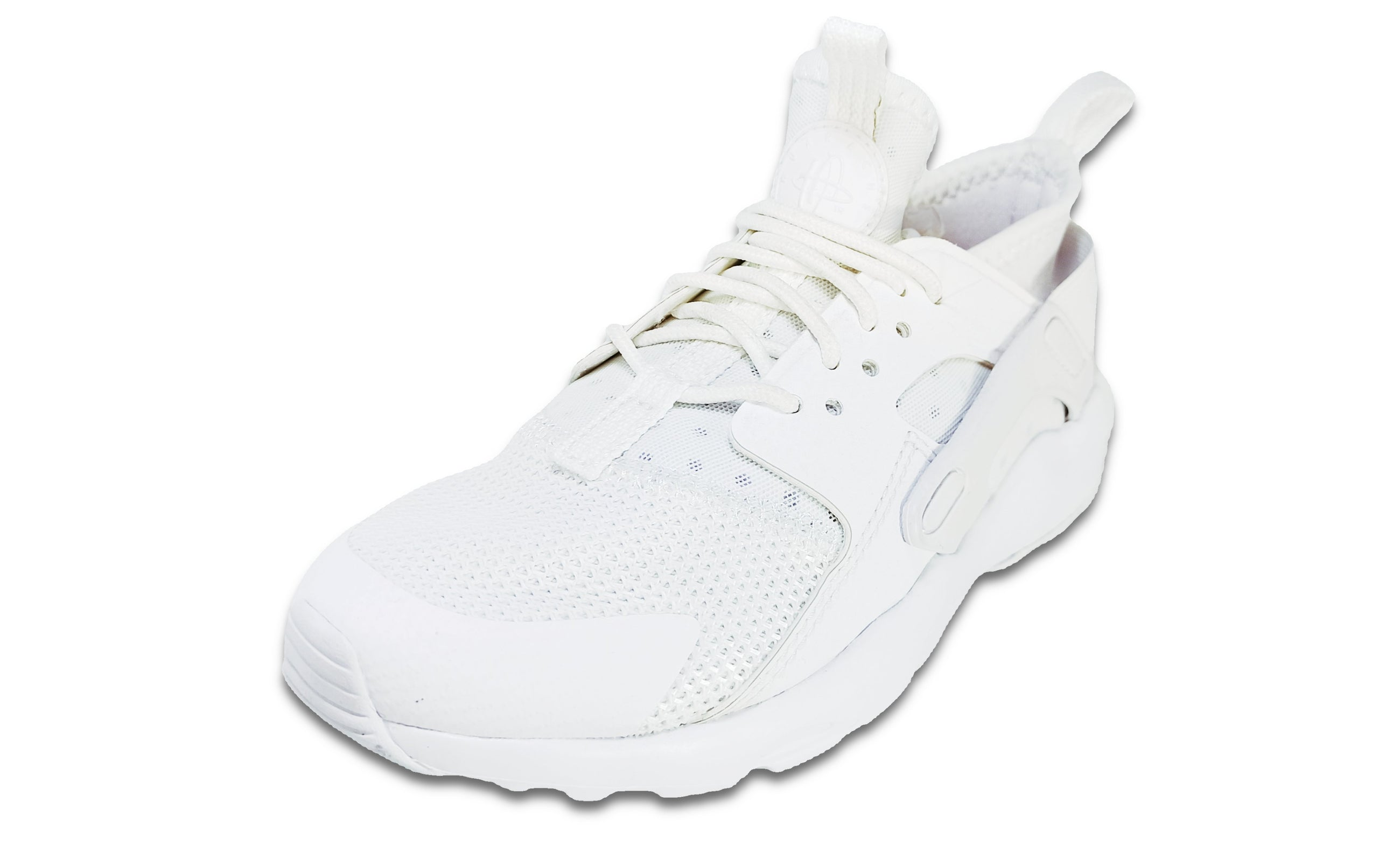 Nike Air Huarache Ultra (PS) 859593-100 - Street Sport