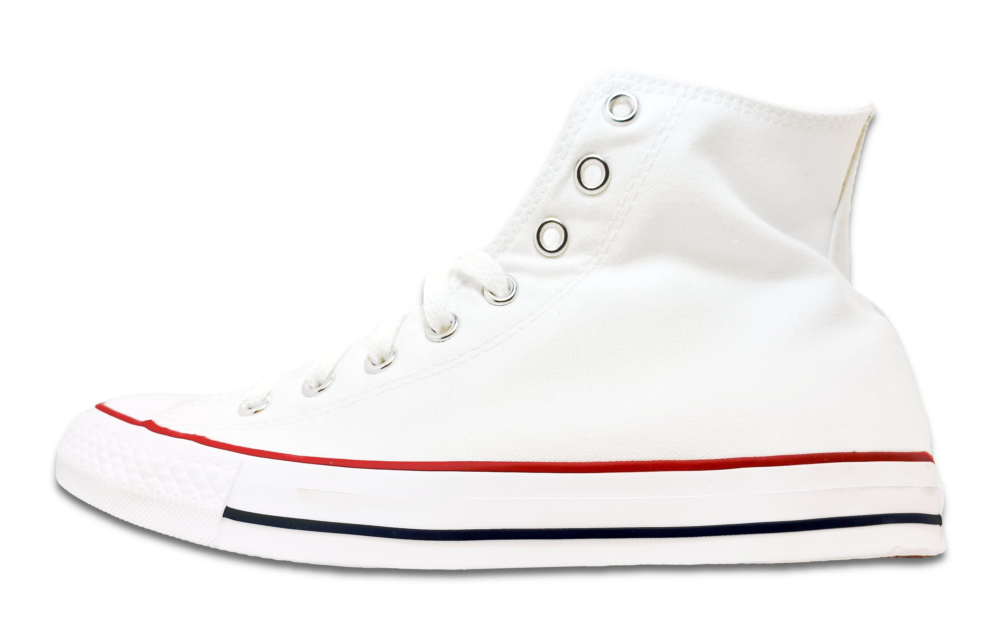 Converse All Star Hi Canvas Classic M7650C - Street Sport