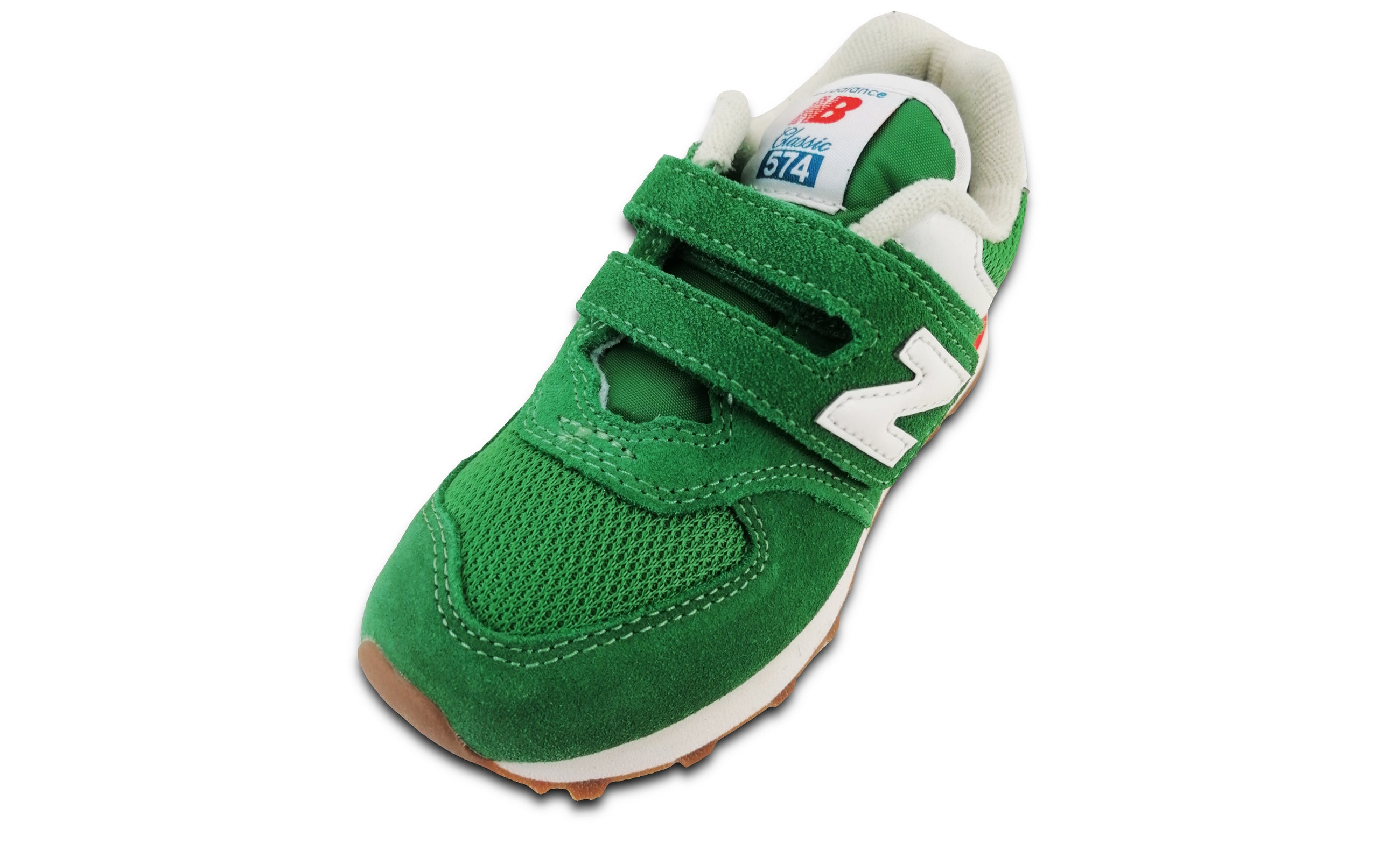 New Balance 574 (PS) PV574HE2