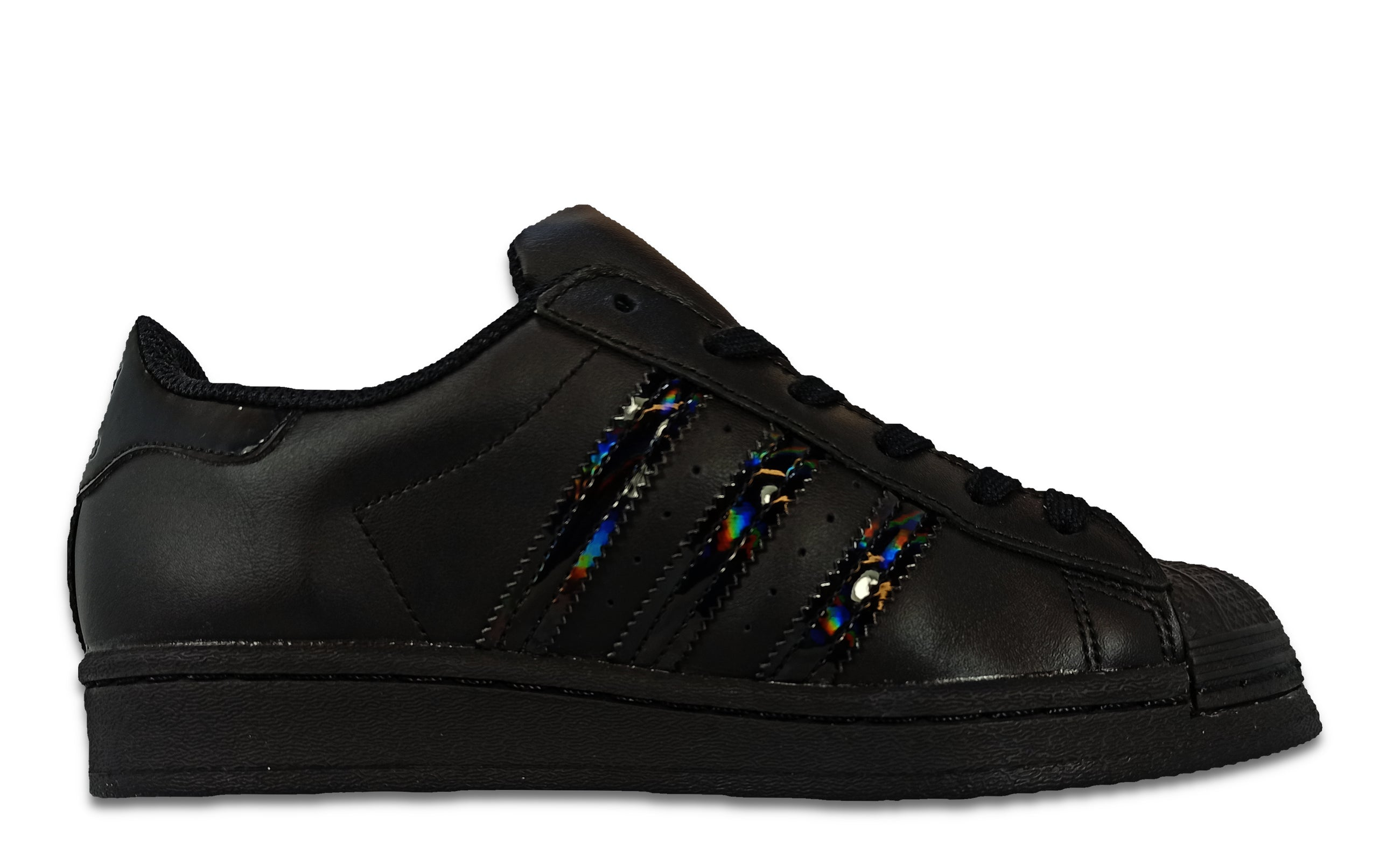 Adidas Superstar J FV3140