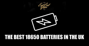 The Best 18650 Battery Packs On The Market UK