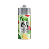 Beyond E-Liquid by IVG 100ml Shortfill 0mg (70VG/30PG)