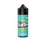 Fantasi Ice 0mg 100ml Shortfill E-Liquid (70VG/30PG)