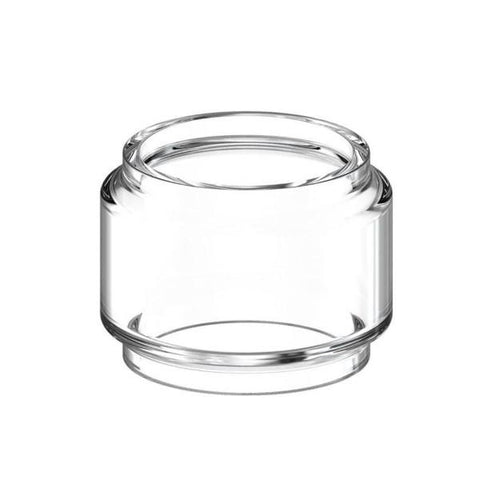 Smok TFV8 X-Baby EU Extended Replacement Glass