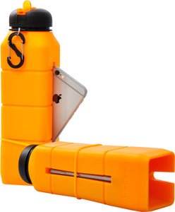 AceCamp Sound Bottle