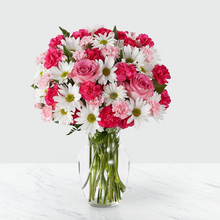 Load image into Gallery viewer, Sweet Surprises Bouquet