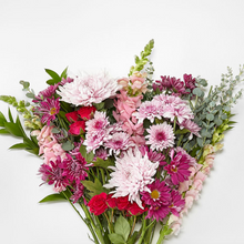 Load image into Gallery viewer, Think Pink Arrangement