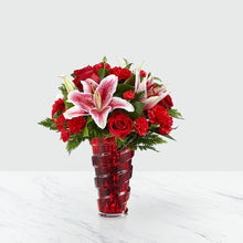 Load image into Gallery viewer, Higher Love Bouquet