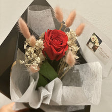 Load image into Gallery viewer, Preserved Bouquets