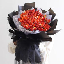 Load image into Gallery viewer, Strawberry Bouquet (contact us)