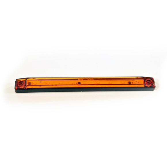 LED Outline Marker Light