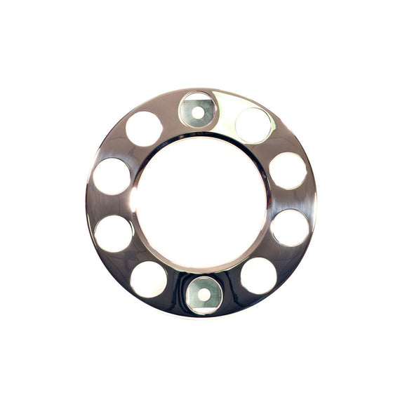 10 Stud Donut Ring Nut Cover (Alloy wheel)