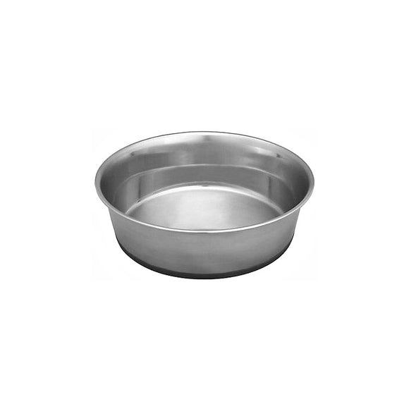 Non-Skid Heavy Duty Bowl