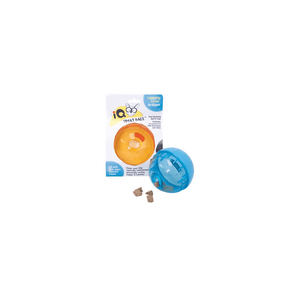 OurPets IQ Treat Ball