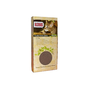 Naturals Cat Scratching Pad (Double)