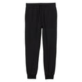 Donate Sweatpants to our Ali Forney Homeless Youth Appeal