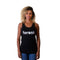 Queer Eye Black Ferosh Tank Tee