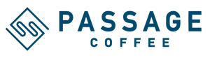 PASSAGE COFFEE ONLINE STORE