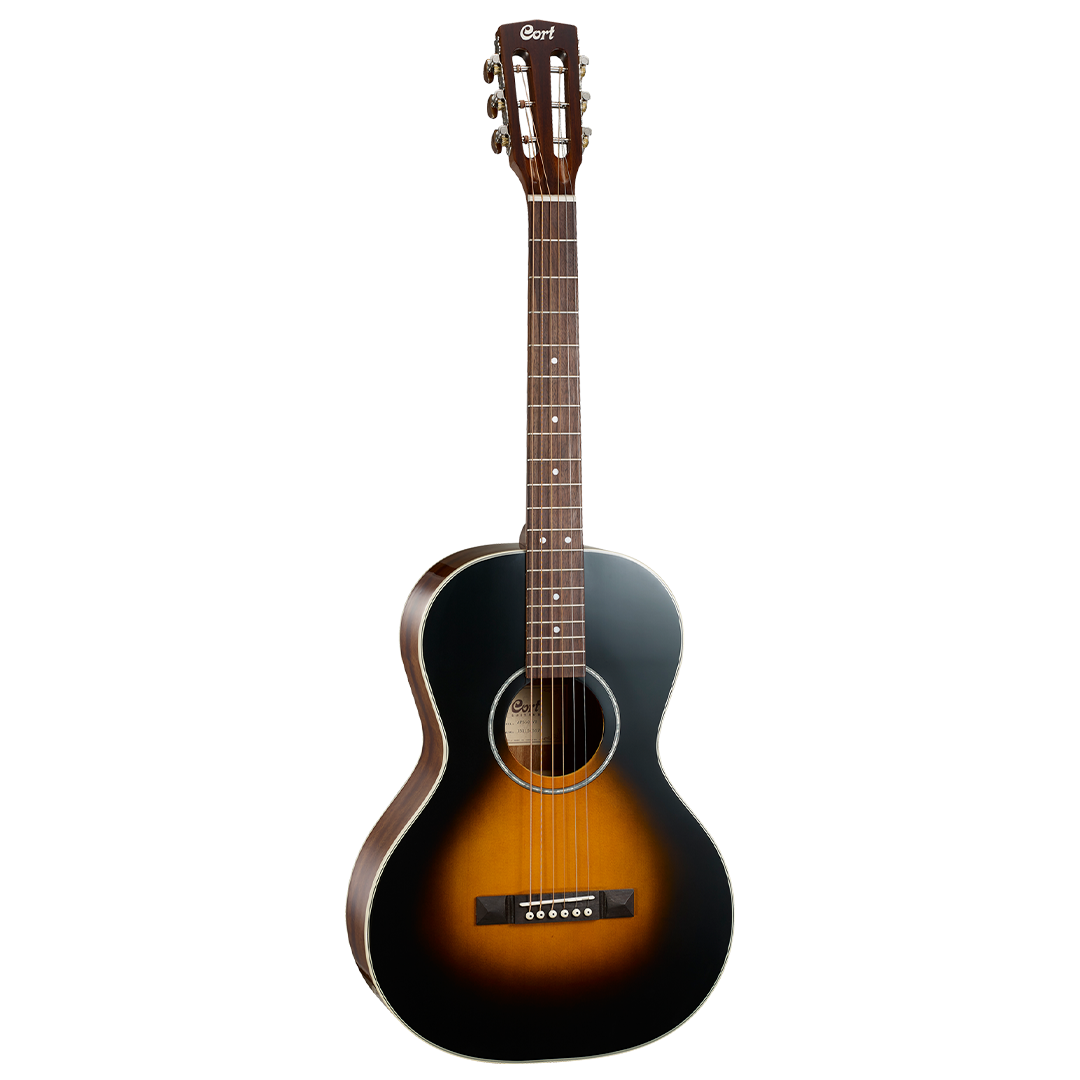 Cort AP550 Acoustic Guitar