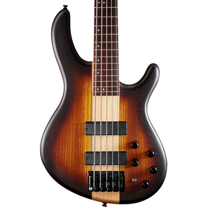Cort C5 Plus ZBMH Bass Guitar