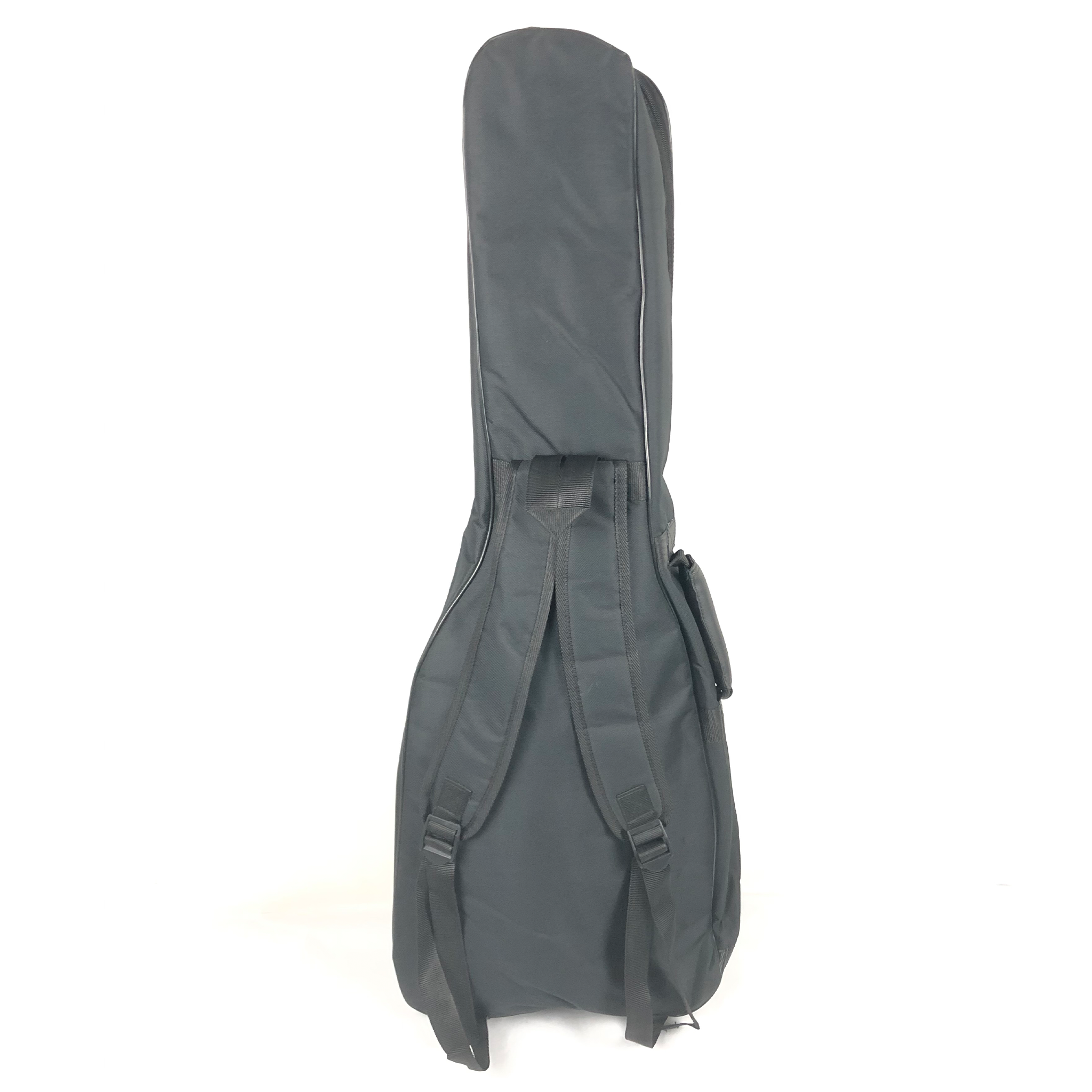 Lazer GB-C10-38 Classical Guitar Gig Bag (38 inch - Scale)