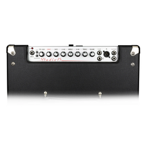 Ashdown STUDIO 15 300W Combo Bass Amplifier
