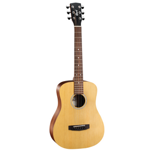Cort AD MINI-OP Acoustic Guitar