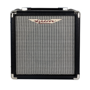 Ashdown STUDIO JNR 15W Junior Combo Bass Amplifier