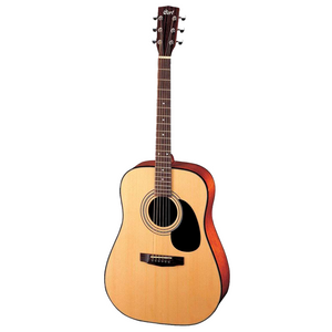 Cort AD880 Acoustic Guitar