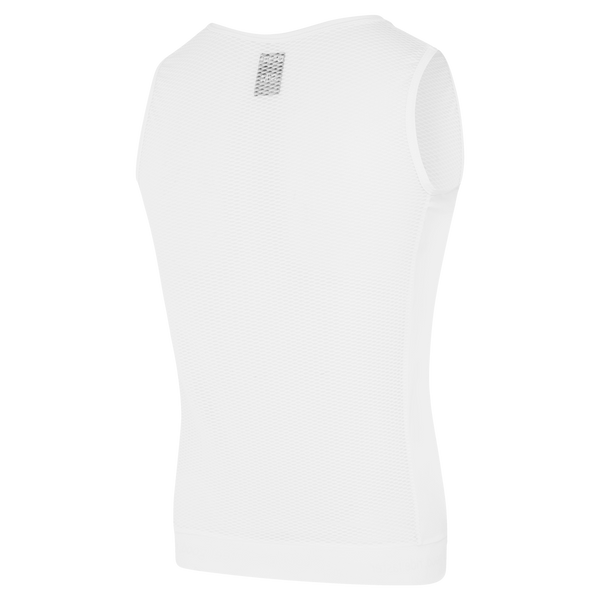 Attaquer Undershirt (Summer Weight) main