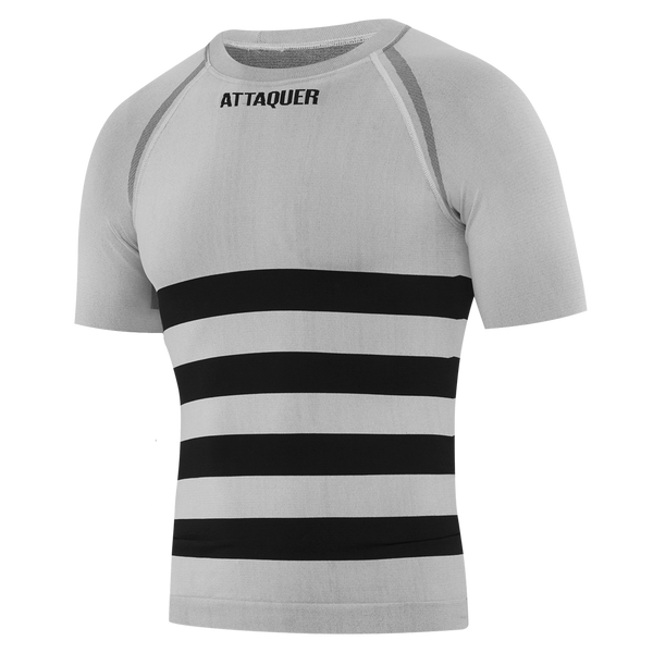 Attaquer Undershirt (Winter Weight) main