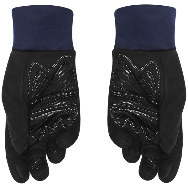 Attaquer Mid Winter F@ck Yeah Gloves main