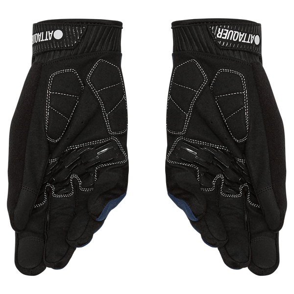 Attaquer Adventure Glove PC main