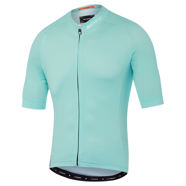 Attaquer Mens A-Line Atlantic Jersey main