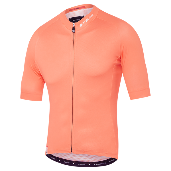 A-Line Salmon Mens Jersey main